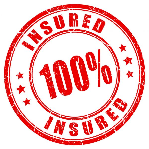Are Your Employees Licensed and Insured?